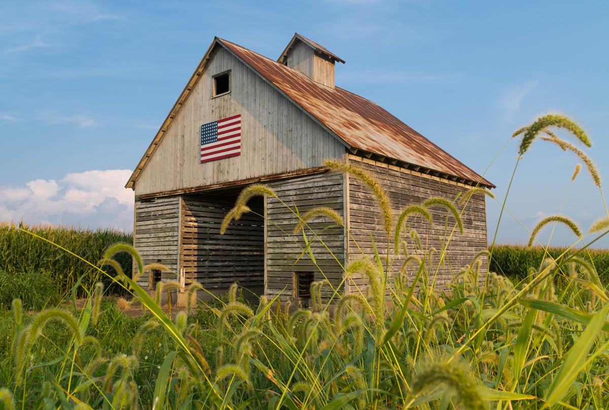 Restoring Religious Freedom